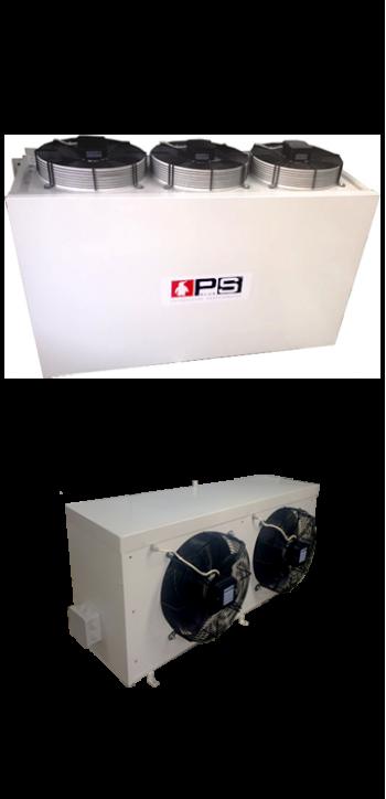 Сплит-система BGS 415 S