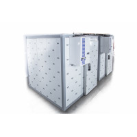 Камера холодильная КХ-003
