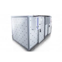 Камера холодильная КХЗ-005