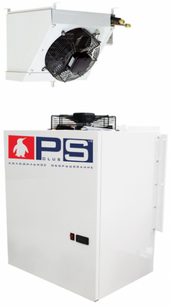 Сплит-система BGS 218 S